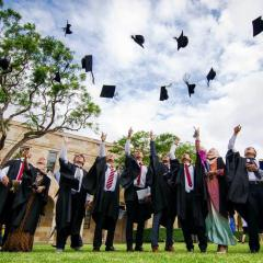 UQ Employability Award Information Session