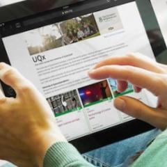 11,000 join free UQ course that paves the road to employability