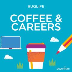 Coffee and Careers